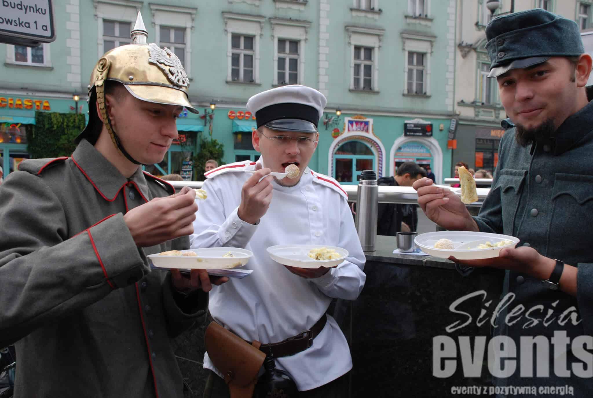 gra miejska Sosnowiec, gry miejskie Śląskie