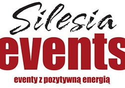 Silesia Events