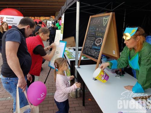 atrakcje dla dzieci śląskie, gry miejskie śląskie, gry edukacyjne śląskie