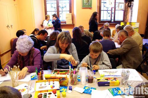 gra miejska Sosnowiec, gry miejskie Śląskie, atrakcje dla dzieci śląskie, animacje dla dzieci śląskie