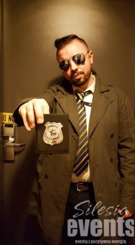 murder mystery śląskie, gry integracyjne śląskie, gry scenariuszowe śląskie