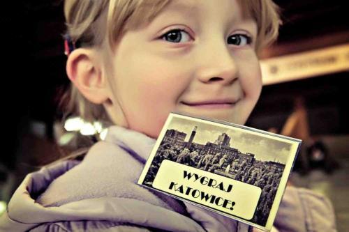 gra miejska Katowice, gry miejskie Śląskie, atrakcje dla dzieci śląskie, animacje dla dzieci śląskie